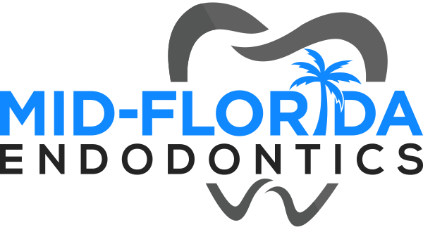 Mid Florida Root Canals